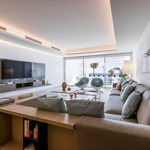 01-darya-estepona-living-room-1500x1000