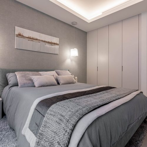 07-darya-estepona-bedroom-1500x1000