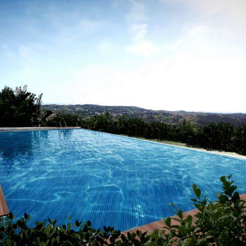 Infinity Pool 2