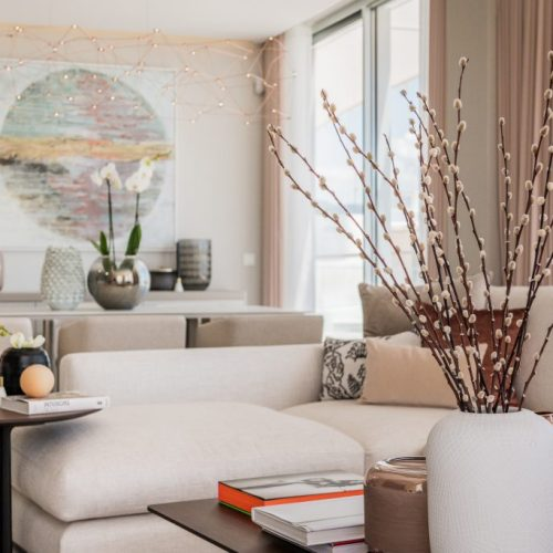 The-Edge-·-NVOGA-Developments-FG-Living-room-23-1024x6831-1