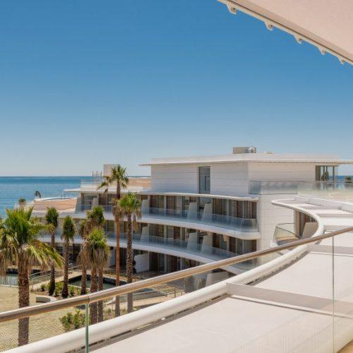 The-Edge-·-NVOGA-Developments-FG-Seaviews-Penhouse-Terrace-19-1024x5761-1