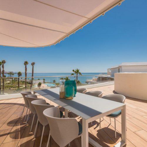 The-Edge-·-NVOGA-Developments-FG-Seaviews-Penhouse-terrace-14-1024x10241-1
