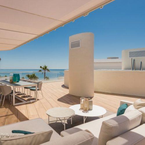 The-Edge-·-NVOGA-Developments-FG-Seaviews-Rooftop-10-1024x5761-1