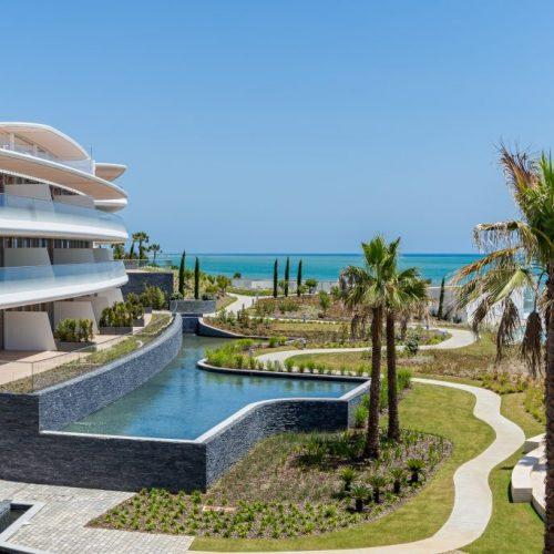 The-Edge-·-NVOGA-Marbella-Realty_118-1024x6831-1
