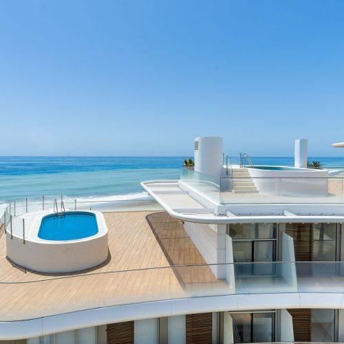 The-Edge-·-NVOGA-Marbella-Realty_131-1024x6831-1